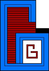 Bauelemente für den Fachhandel – Handelsvertretung Gerald Greeck